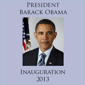 President Barack Obama 歌手頭像
