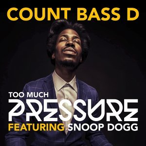 Count Bass D 歌手頭像