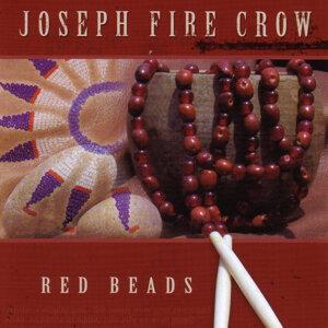 Joseph Fire Crow 歌手頭像