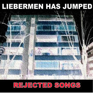 Liebermen Has Jumped 歌手頭像
