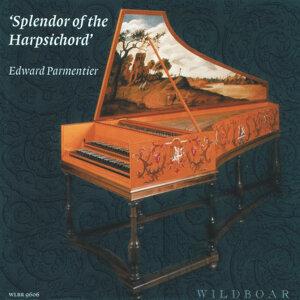 Edward Parmentier 歌手頭像