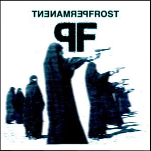 Permanent Frost