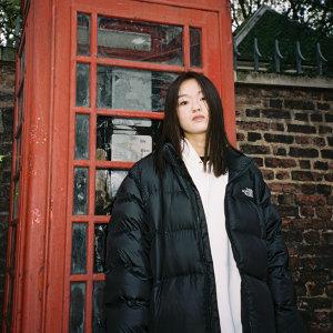 박혜진 park hye jin 歌手頭像