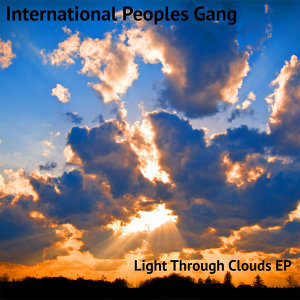 international peoples gang 歌手頭像