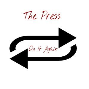 The Press 歌手頭像