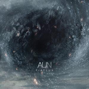 Aun 歌手頭像