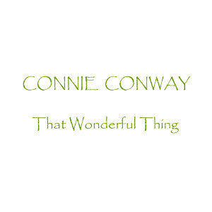Connie Conway 歌手頭像