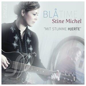 Stine Michel 歌手頭像