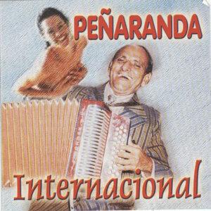 Peñaranda 歌手頭像