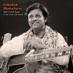 Debashish Bhattacharya 歌手頭像
