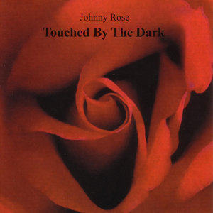 Johnny Rose