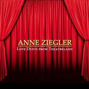 Anne Ziegler 歌手頭像
