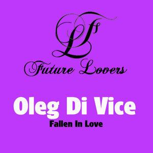 Oleg di Vice 歌手頭像