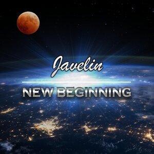 Javelin 歌手頭像