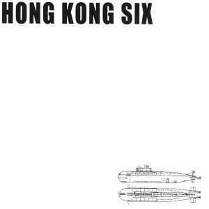 Hong Kong Six 歌手頭像