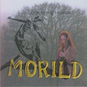 Morild 歌手頭像