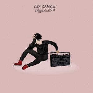 Coldasice 歌手頭像