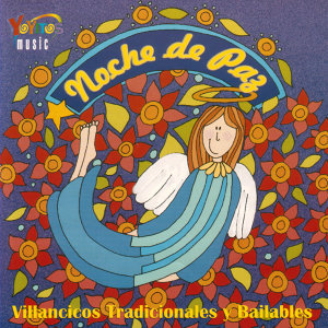Maria Angelica Mallarino Y Los Monacho 歌手頭像