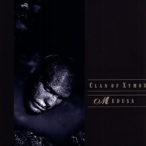 Clan Of Xymox 歌手頭像