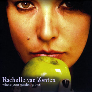 Rachelle Van Zanten 歌手頭像