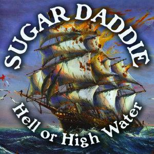 Sugar Daddie