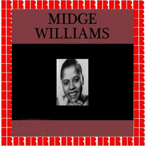 Midge Williams