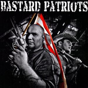 Bastard Patriots 歌手頭像
