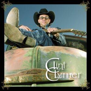 Clint Clymer