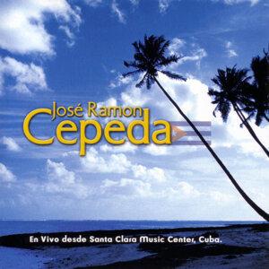 Jose Ramon Cepeda 歌手頭像