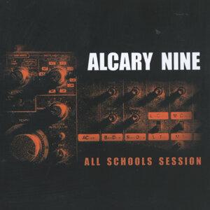 Alcary Nine