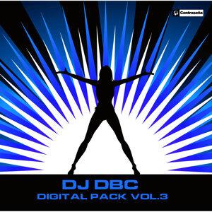 Jazzberri Feat Dj DBC 歌手頭像