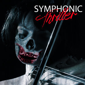 The Symphonic Pop Orchestra 歌手頭像