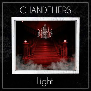 Chandeliers 歌手頭像