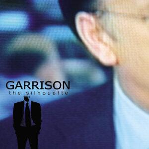 Garrison 歌手頭像