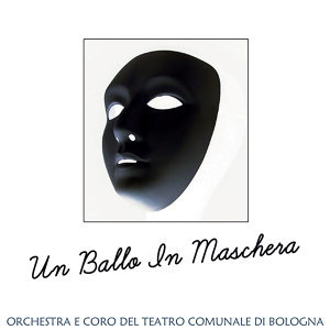 Orchestra E Coro Del Teatro Comunale Di Bologna