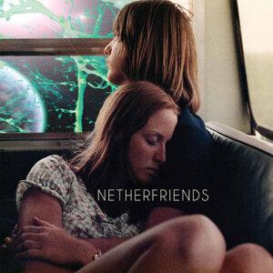 Netherfriends 歌手頭像