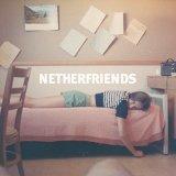 Netherfriends