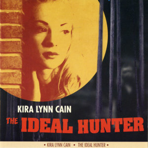 Kira Lynn Cain
