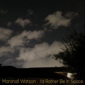Marshall Watson 歌手頭像