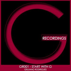 G Recordings 歌手頭像
