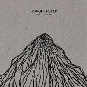 Thought Forms 歌手頭像