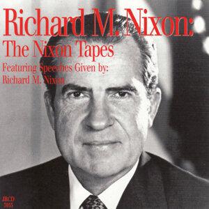 Richard M. Nixon 歌手頭像