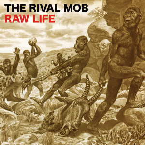 The Rival Mob 歌手頭像