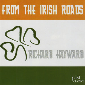 Richard Hayward