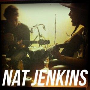 Nat Jenkins 歌手頭像