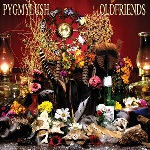Pygmy Lush