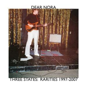 Dear Nora 歌手頭像