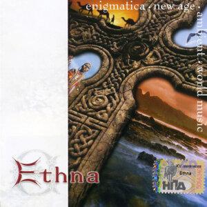 Ethna 歌手頭像