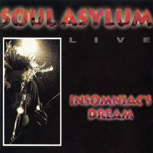 Soul Asylum (神魂顛倒合唱團)