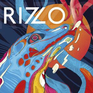 Rizzo 歌手頭像